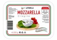 Молдавская фабрика готова экспортировать моцареллу в страны ЕС
