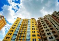 Новая надежда на социальное жильё для 150 000 граждан Молдовы