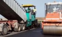 Drumul de ocolire a orașului Vulcănești și o parte a centurii orașului Chișinău vor fi reabilitate cu suportul Republicii Belarus