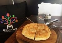 Молдавский ресторан в Бостоне получил высокую оценку американской прессы (фото)