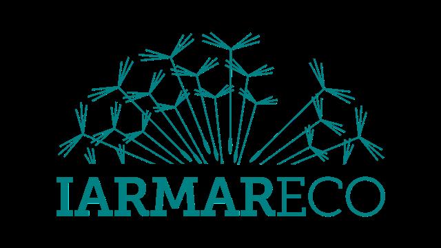 Новый выпуск IarmarEco скоро откроет свои двери