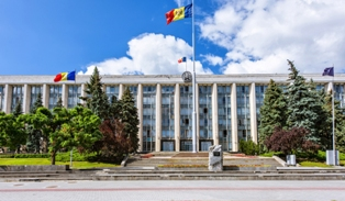 government moldova