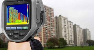 В Молдове утверждён Каталог эффективных строительных материалов