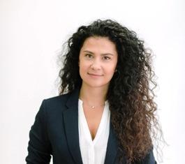 Natalia Veleșco