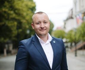 Veaceslav Melnic