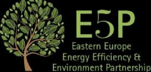 Eastern Europe Energy Efficiency and Environment Partnership 300x144
