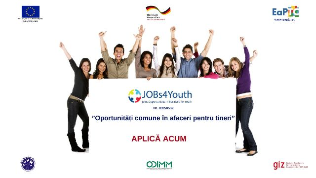 BannerJOBS4Youth