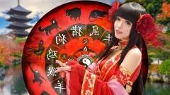 Китайский гороскоп назвал три знака зодиака, которым крупно повезет в ноябре