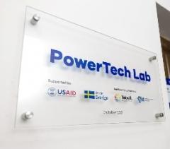 Шесть экоэнергетических стартапов стали участниками Moldova Power Accelerator