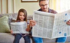 41% взрослых в Молдове в принципе не пользуются интернетом