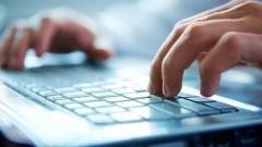 Проблемы IT-индустрии: каждая четвертая фирма вынуждена приостановить действие контрактов