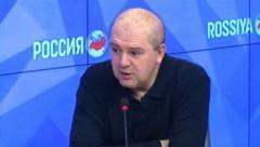 Молдова пугает Россию газовыми альтернативами, а