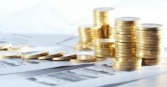 Четыре банка из Молдовы вошли в число крупнейших банков Юго-Восточной Европы