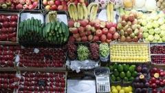 Диетолог предупредила о вреде злоупотребления фруктами и назвала безопасную норму