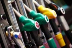 Бензин в Молдове почти в 2 раза дороже, чем в России и намного выше цены в Украине (график)