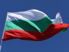 Президент Болгарии распускает парламент спустя месяц после досрочных выборов