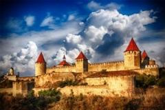 В Приднестровье устроят свой Фестиваль вина