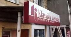 Одна из крупнейших страховых компаний в Молдове осталась без лицензии