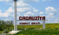 В Гагаузии потенциальным инвесторам обещают субсидии до 5 млн леев
