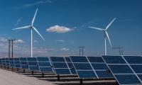 Стартовал ежегодный конкурс Moldova Eco Energetică