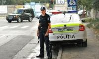 Нэстасе запретил полиции останавливать водителей без причины
