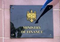 Cod portocaliu de modificări fiscale