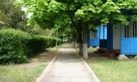 """После отравления в лагере """"Медик-2"""" проверят все молдавские учреждения отдыха в Одесской области"""