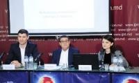 Moldovenii din diasporă vor beneficia de suport pentru dezvoltarea afacerilor