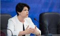 """Ministerul Finanțelor Moldovei pledează pentru eliminarea procentelor în acoperirea """"găurii"""" care rezultă din furtul miliardului"""