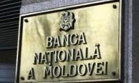 BNM a revizuit în scădere prognoza ratei inflației pentru anul 2019