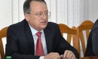Рынок капитала Молдовы зафиксировал существенное увеличение сделок в 2018 году