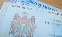 O tînără din Anenii Noi s-a pomenit cu credit la bancă după ce și-a pierdut buletinul