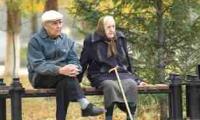 Одобрена инициатива ПСРМ об индексации пенсий дважды в год