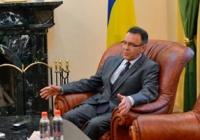 Посол Иван Гнатишин: Для Украины, как и для Молдовы - стабильное будущее только в Европейском Союзе