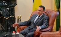 Ambasadorul Ivan Gnatișin: Pentru Ucraina, la fel ca și pentru Moldova, viitorul stabil este doar în Uniunea Europeană