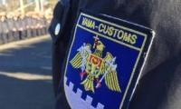 Poate fi recuperată marfa confiscată la vamă? Răspunsul autorităților
