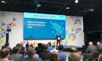 Salariul mediu al angajaților din Moldova IT Park este 27.900 lei