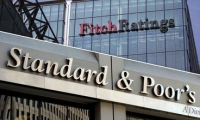 Fitch Ratings и Standard & Poor's присвоили рейтинги компании из Молдовы