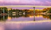 """Приднестровье может стать """"торговым мостом"""" между Россией и ЕС вместо Молдовы"""