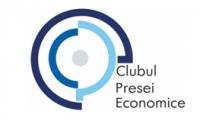 Clubul Presei Economice a fost lansat astăzi la Chișinău