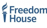 Freedom House Seeks Proposals for Policy Brief Series