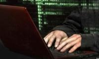 A fost destructurată o grupare de infractori cibernetici care a furat 100 de milioane dolari. Investigațiile s-au desfășurat în Moldova și Bulgaria