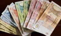 Организации небанковского кредитования наращивают прибыль