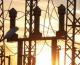 În Moldova, companiile de livrare și distribuție a energiei electrice au solicitat de la ANRE o creștere a tarifelor la energia electrică pentru utilizatorii finali