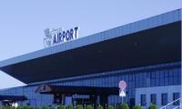 О концессии Кишинёвского аэропорта ведёт переговоры компания российского олигарха