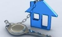 Наниматели не платили за аренду квартиры и оставили долги по коммуналке, но суд их оправдал