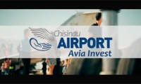 95% акций компании  Avia Invest приобрела инвестиционная компания NR Investments Ltd