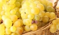 Молдова вошла в двадцатку мировых производителей вина