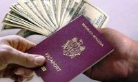 Закон о предоставлении гражданства Молдовы в обмен на инвестиции будет упразднен