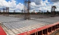 Наконец-то начались работы по строительству газопровода Унгены–Кишинев